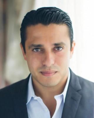Mr. Hassan Morshedy